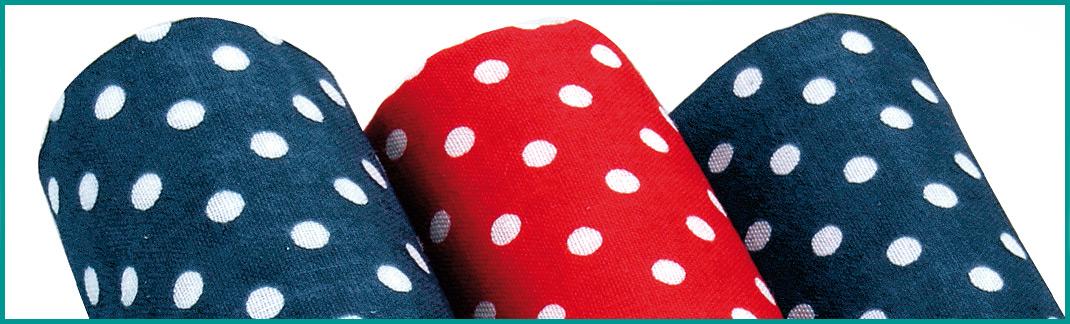 Handkerchiefs & Boxers