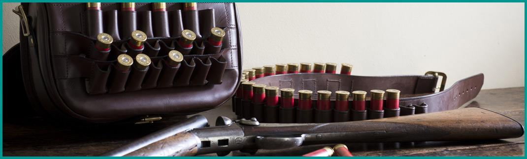 bcb4288635 Shooting Equipment UK
