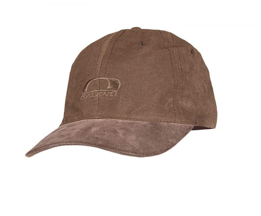 Baleno Stratford Adjustable Waterproof Cap Camel - Clothing Accessories -  Mens  308a5fdb7c1