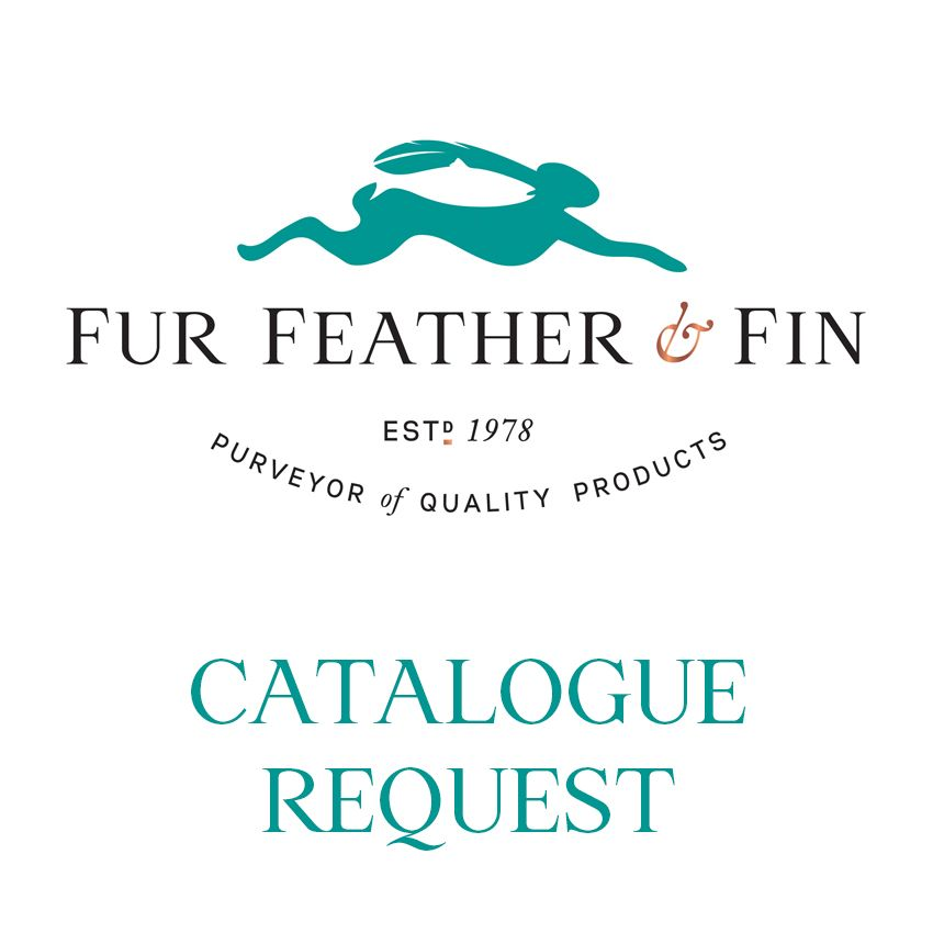 Shooting Catalogue | Fur Feather and Fin
