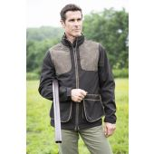 Seeland Men's Winster Softshell Jacket