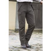 Struther Waterproof Trousers