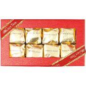 Marron Glace Gift Box