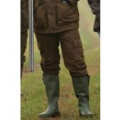 Stormliner Trousers