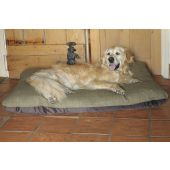 Country Tweed Mattress