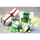Gin and Tonic Sweet Gift Pack