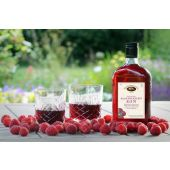 Finest Raspberry Gin