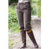 Alan Paine Ladies Cambridge Waterproof Breeks