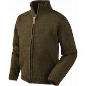 Seeland Kids Jaden Windproof Sweater