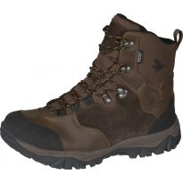 Seeland Hawker Low Boot