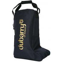 Dubarry Dromoland Boot Bag Tall