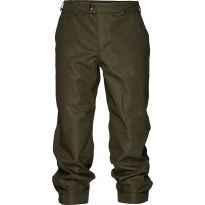 Seeland New Woodcock II Breeks