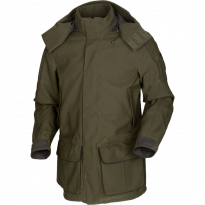 Harkila Pro Hunter Endure Jacket