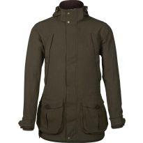 Seeland Woodcock Advanced Jacket