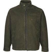 Seeland Flint Jacket