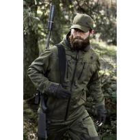 Seeland Men's New Hawker shell Jacket
