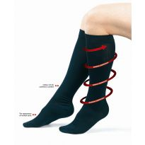 Flysafe Socks