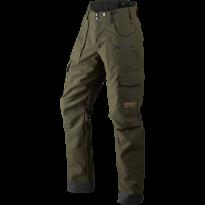 Harkila Pro Hunter Endure Trousers
