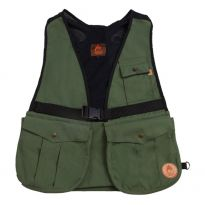 Firedog Hunter Air Vest - Khaki