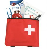 First Aid Kit For Dogs or Cats