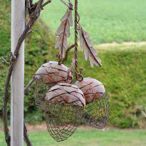Acorn Ball Feeder