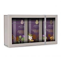 Shortbread Selection Gift Set