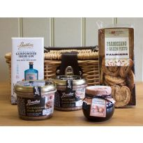 New Game Keepers Hamper