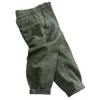 Albany Tweed Breeks