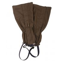 Wrenbury Waterproof Gaiters