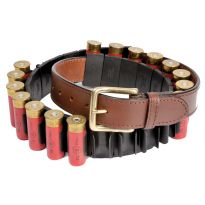 Speedloader Belt 20 Bore
