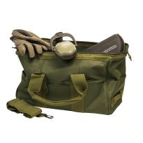 Frogmouth Kit Bag