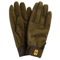 MacWet Gloves - Green