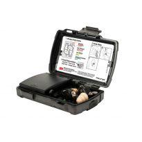 TEP-100 Tactical Electronic Ear Plug