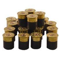 10 Blank Shotgun Cartridges