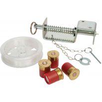 Poachers Alarm Kit
