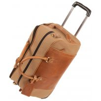 Windsor Frequent Flyer Travel Trolley Bag