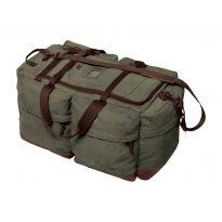 Verney Carron Perdrix Travel Bag