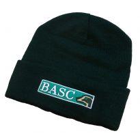 BASC Beanie