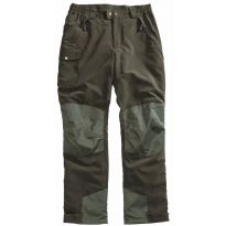 Glenmore Waterproof Over Trousers