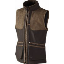Seeland Men's Winster Softshell Vest