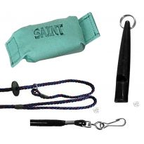 New Dog Handlers Pack