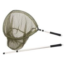 Snowbee 3 in 1 Trout Net