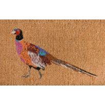 Coir Country Mats Pheasant