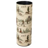 Country Shoot Umbrella Stand