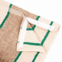 Roller Towels for Aga Style or similar Range Cookers