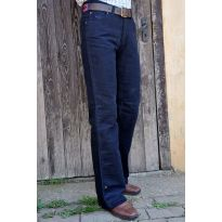 Stretch Moleskin Jeans