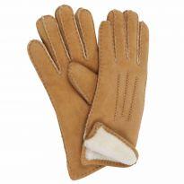 Ladies Sheepskin Gloves