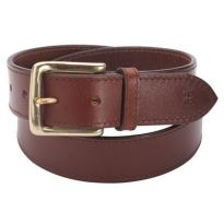 Childrens Leather Belt