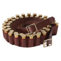 FFF Deluxe 49 Loop Cartridge Belt