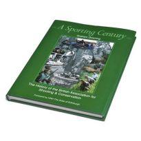 BASC Centenary History Book